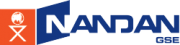 Nandan GSE Webinars